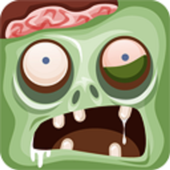 Zombie Maze icon