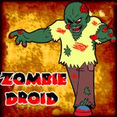 ZombieDroid icon