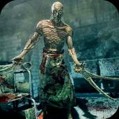 Zombie Empire : Last War icon
