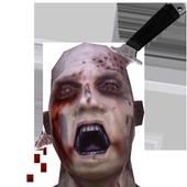 The Last Zombie Hunter icon