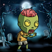 Zombies Shoot - Free Game icon