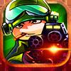 Zombie Shoot Run 아이콘