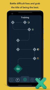 Wired Pixel screenshot 3