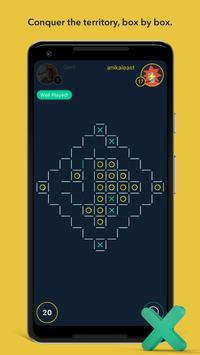 Wired Pixel screenshot 1