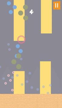 Floppy Circle screenshot 4