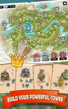Kingdom Defense 2 screenshot 19