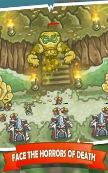 Kingdom Defense 2 screenshot 10