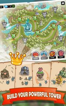 Kingdom Defense 2 screenshot 11