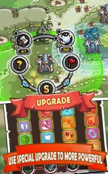 Kingdom Defense 2 screenshot 13