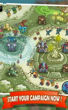 Kingdom Defense 2 screenshot 22