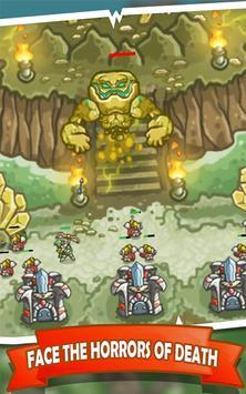Kingdom Defense 2 screenshot 2