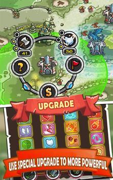 Kingdom Defense 2 screenshot 5
