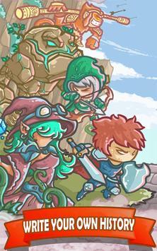Kingdom Defense 2 screenshot 7