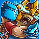 Kingdom Defense: The War of Empires (TD Defense) APK
