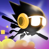 Download Game Robo Rush APK apk