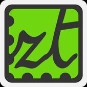 zonatiket.com icon