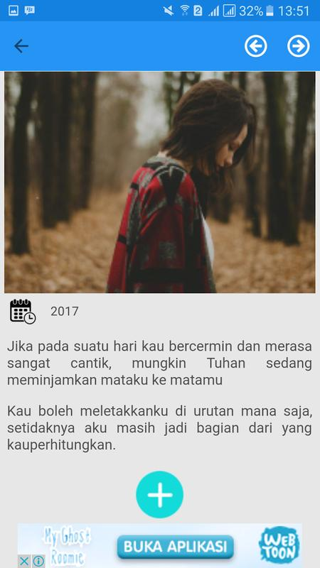 Caption Ig Bahasa Indonesia For Android Apk Download