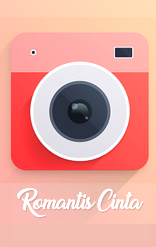 Caption Ig Romantis Cinta Apk 10 Latest Version For Android