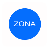 Free Zona Зона фильмы 2018!! icon