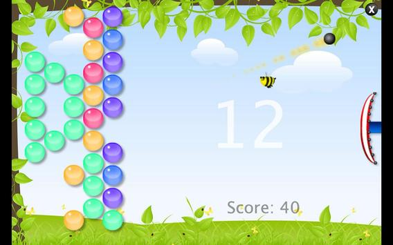 zondle apk screenshot
