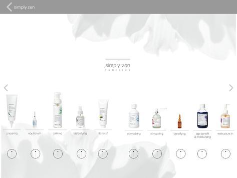 simply zen apk screenshot