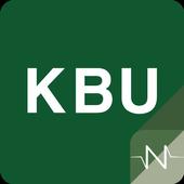 한국성서대 N - 한국성서대학교 학생을 위한 필수 앱 icon