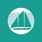 Maui Schooner Resort icon