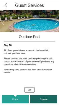 Maui Schooner Resort apk screenshot
