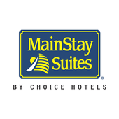 MainStay Suites St. Robert icon