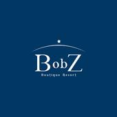 BobZ Boutique Resort icon