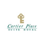 Cartier Place Suite Hotel icon