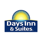 Days Inn & Suites Cabot icon