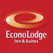 Econo Lodge Searcy icon