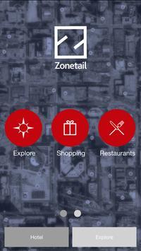 Econo Lodge Searcy apk screenshot