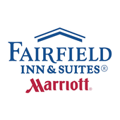 Fairfield Inn Oakville icon