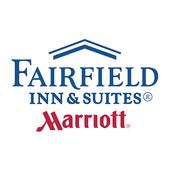 Fairfield Inn Sault Ste Marie icon