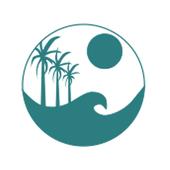 Hawaiian Princess Resort icon