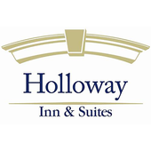 Holloway Inn Grand Prairie icon