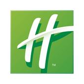 Holiday Inn New Liskeard icon