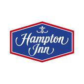 Hampton Inn St Robert icon