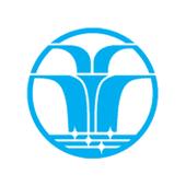 Kahana Falls Resort icon
