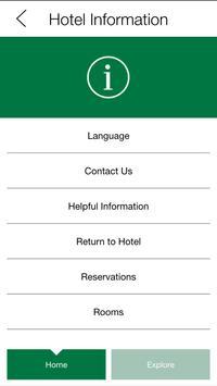 Kahana Falls Resort apk screenshot