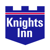 Knights Inn and Suites Searcy icon
