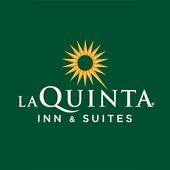 La Quinta Inn Stockbridge icon