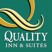 Quality Inn Oklahoma City icon