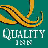 Quality Inn Newnan icon