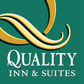 Quality Inn Bay Front icon
