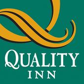 Quality Inn Pooler / Savannah icon