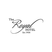 The Royal Hotel Chilliwack icon