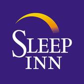 Sleep Inn Lansing icon